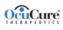 OcuCure2.jpg