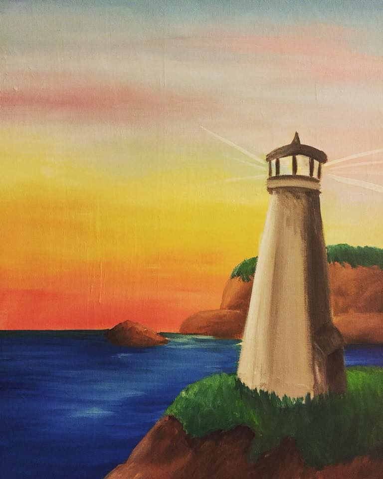 :Lighthouse
