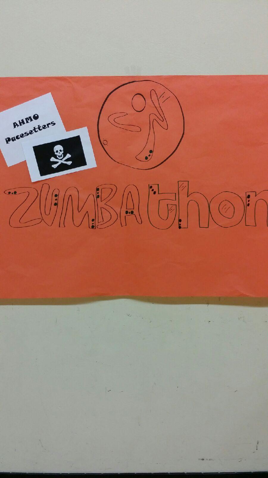 Zumba5