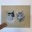 Thumbnail: Custom Pastel Portrait