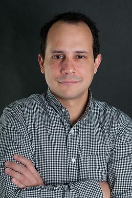 Ricardo Cidra Translations