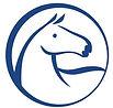 LUHK logo.jpg