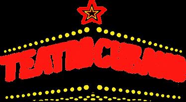 teatro cubano logo.png
