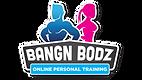 Bangn_Bodz_OPT(Transparent) copy.png