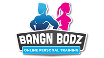 Bangn_Bodz_OPT(Transparent) copy.png