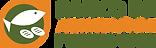 BAN-F20-163-Logo horizontal@3x.png