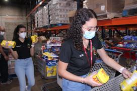 _Voluntarios_Universitarios_Puerto_Rico.JPG