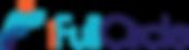 iFC-FC logo.png