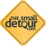 TSD-TheSmallDetour LogoFIN.png