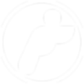 FCC-icon Circle White.png