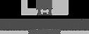 LMS-Logo%404x_edited.png