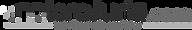 microjuris_logo_edited.png