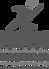 DCH-Logo web iFC@4x.png