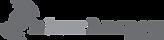 INS-BW logo web 1@4x.png
