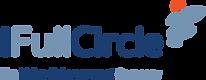 iFC-Logo Full + Slogan C@4x.png