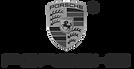 porsche-logo-2100x1100_edited.png
