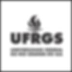LOGO UFRGS.png
