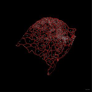 0_mapalocalização.png