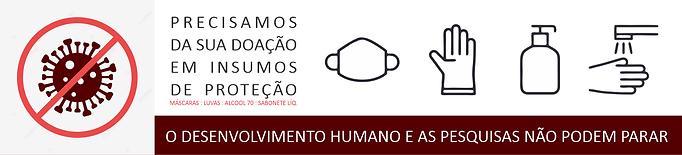 DOAÇÃO INSUMOS.png