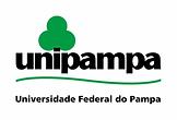 LOGO UNIPAMPA.png