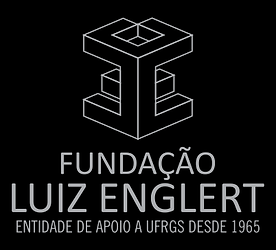 LOGO FLE 2.png