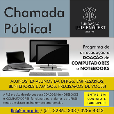 FLE_ANUNCIO_DOAÇÃO_NOTEBOOK_PANDEMIA.p
