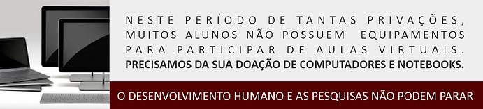 DOAÇÃO PCS.png
