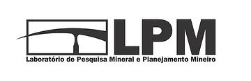 logo_LPM.png
