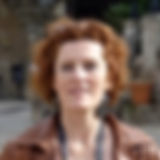 Sylvaine Weber.jpg