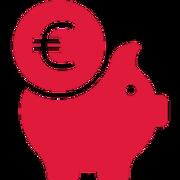 piggy-bank-e880609.png