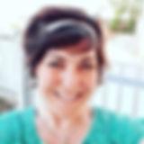 aurélie_gaignard.jpg