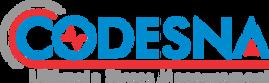 logo-codesna.png
