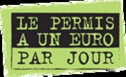 permis-un-euro-par-jour-80h-e872408.png
