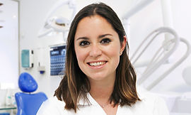 Dra. Elena Barbero - clínica dental global