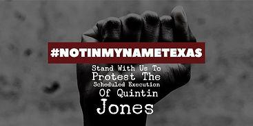 Quintin Jones 8.jpg
