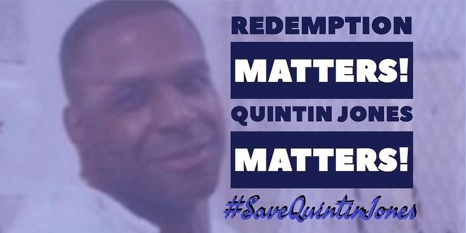 Quintin Jones 7.jpg