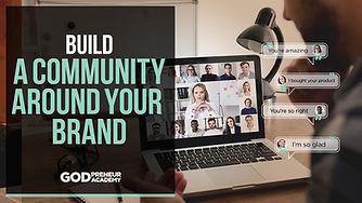 buidl a community.jpg