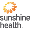 Sunshine health Logo