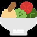 001-salad.png