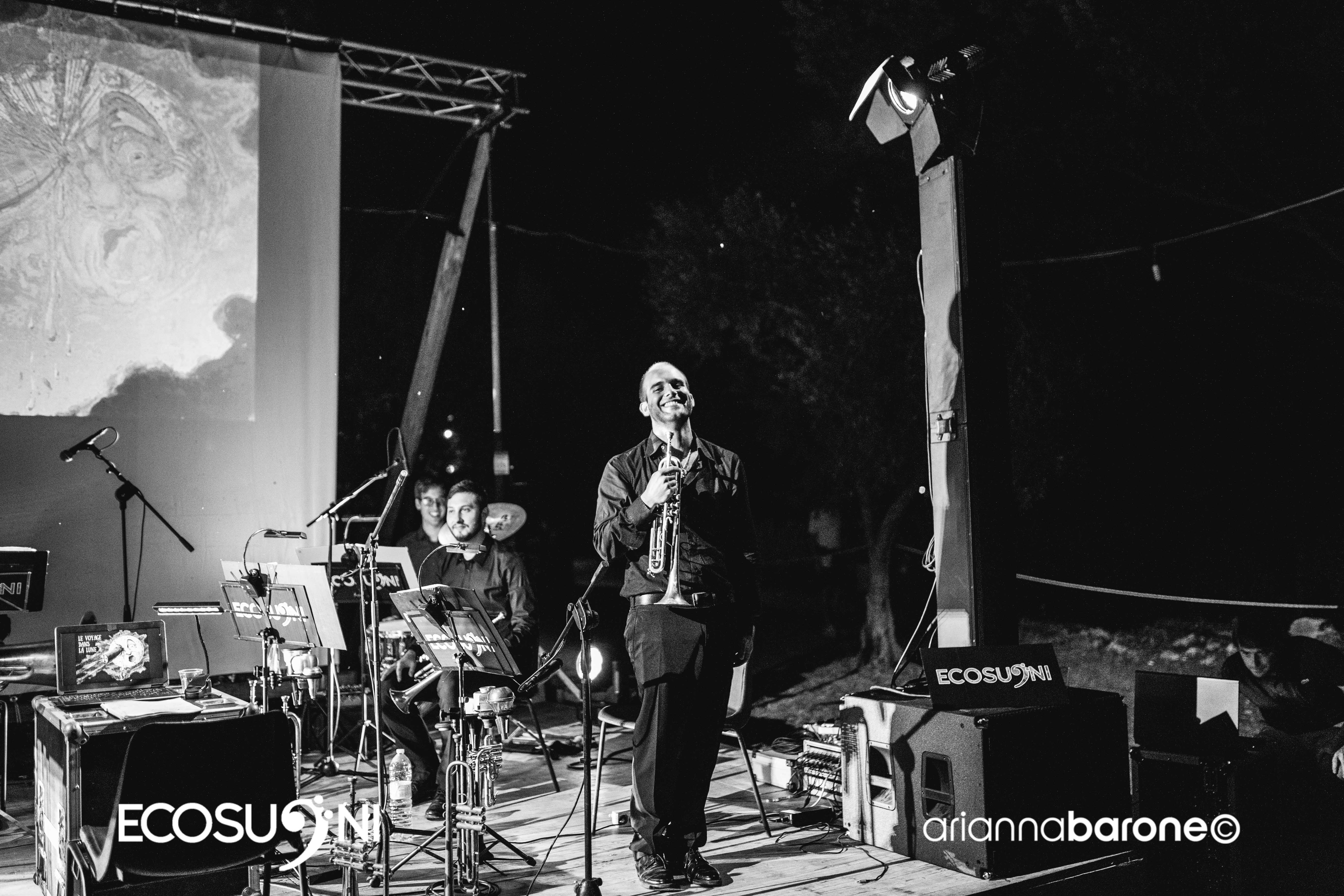 Ecosuoni - Terracina 2019 - 18