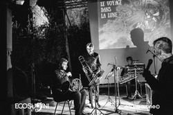 Ecosuoni - Terracina 2019 - 15