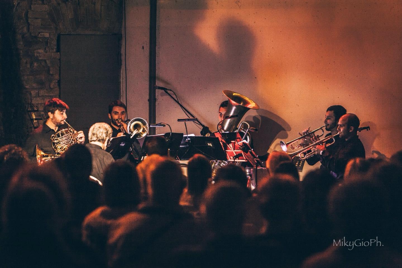 Festival Corrispondenze 2019 - 3