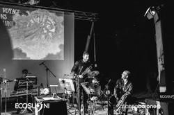 Ecosuoni - Terracina 2019 - 17