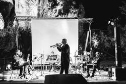 Ecosuoni - Terracina 2019 - 1