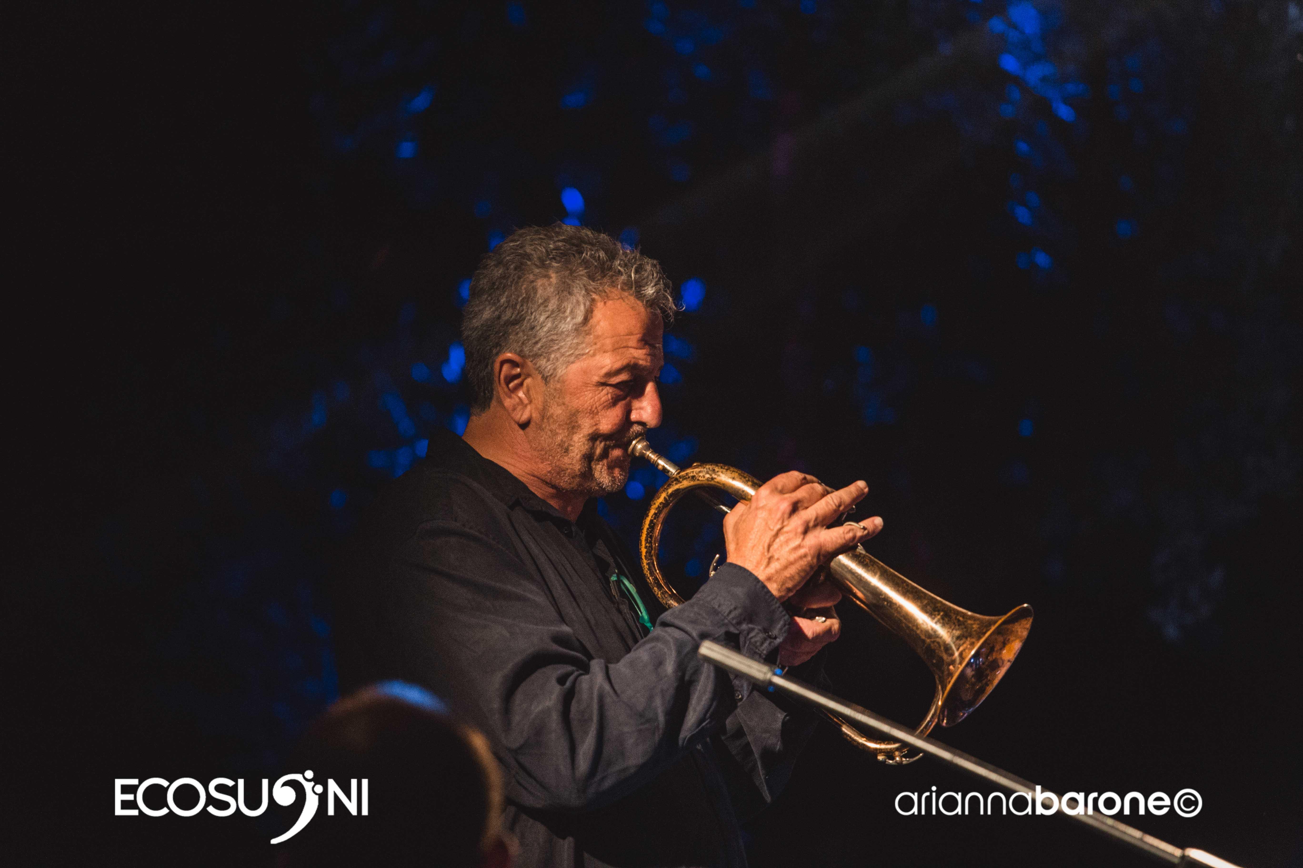 Ecosuoni - Terracina 2019 - 8