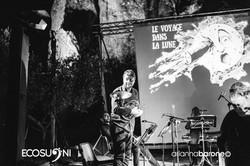 Ecosuoni - Terracina 2019 - 13