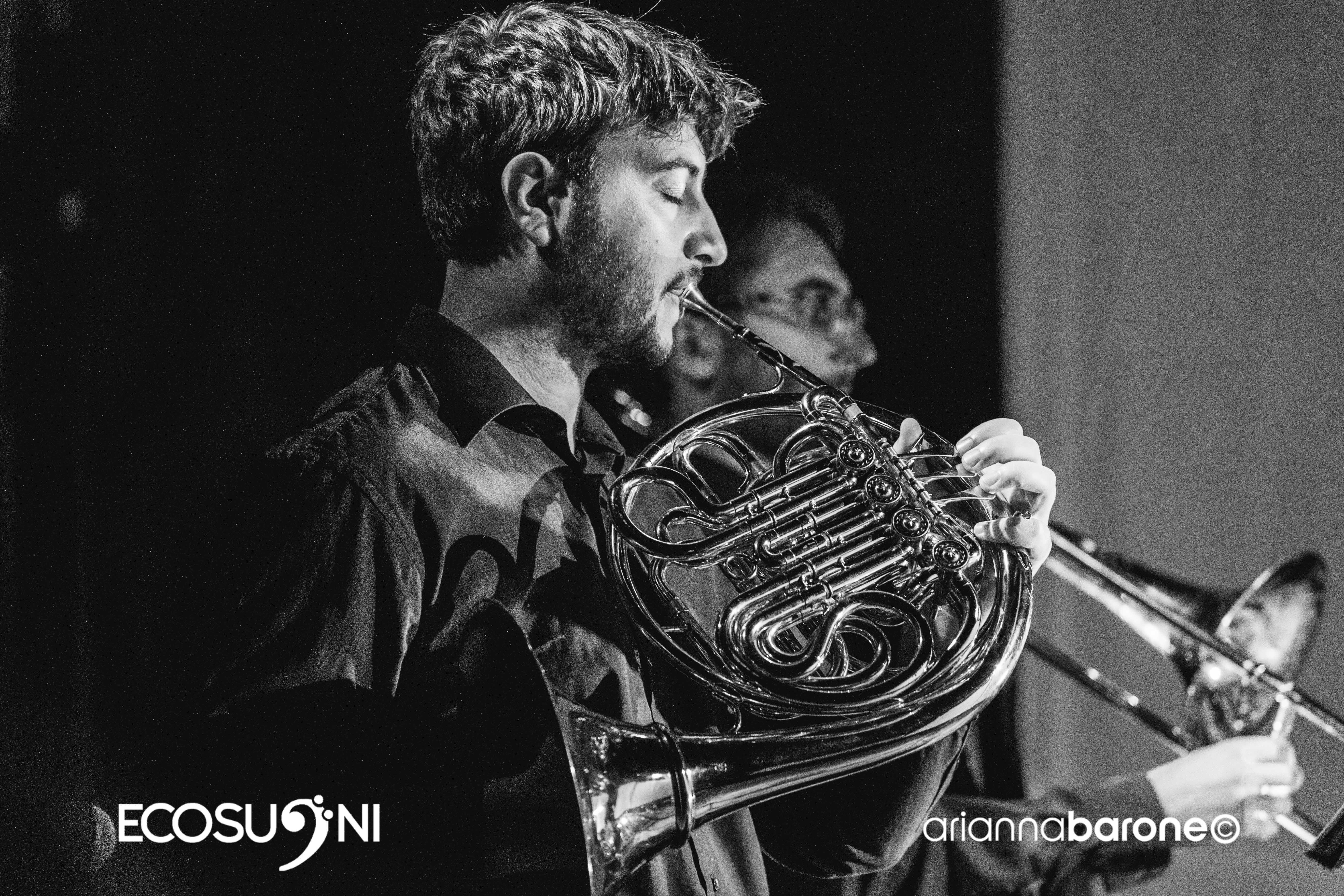 Ecosuoni - Terracina 2019 - 5