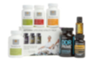 Cleanse-and-Restore-doTERRA-enrollment-k