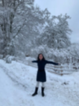 Tisha snow 3.jpg