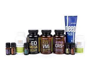 Supplements 125 pv - Square.png